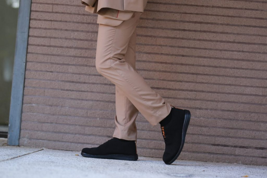Ảnh giày