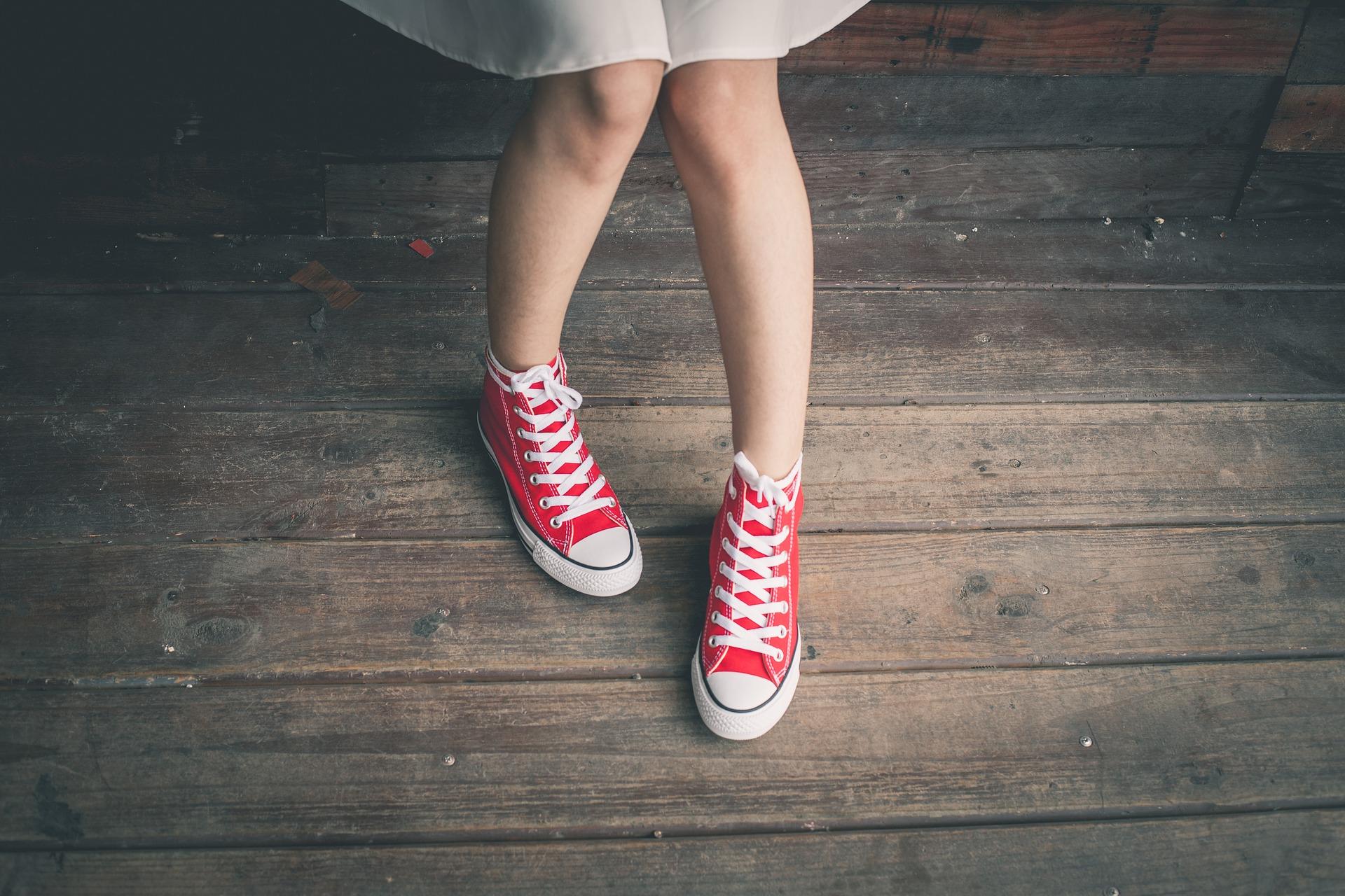 giày bệt đám cưới