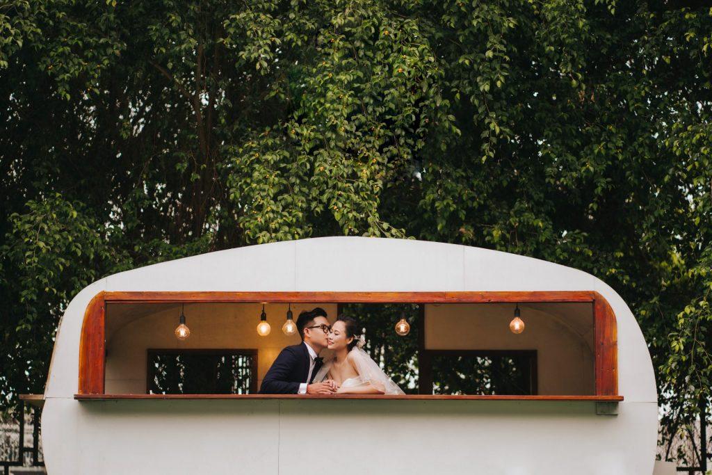 giá chụp ảnh cưới tại studio