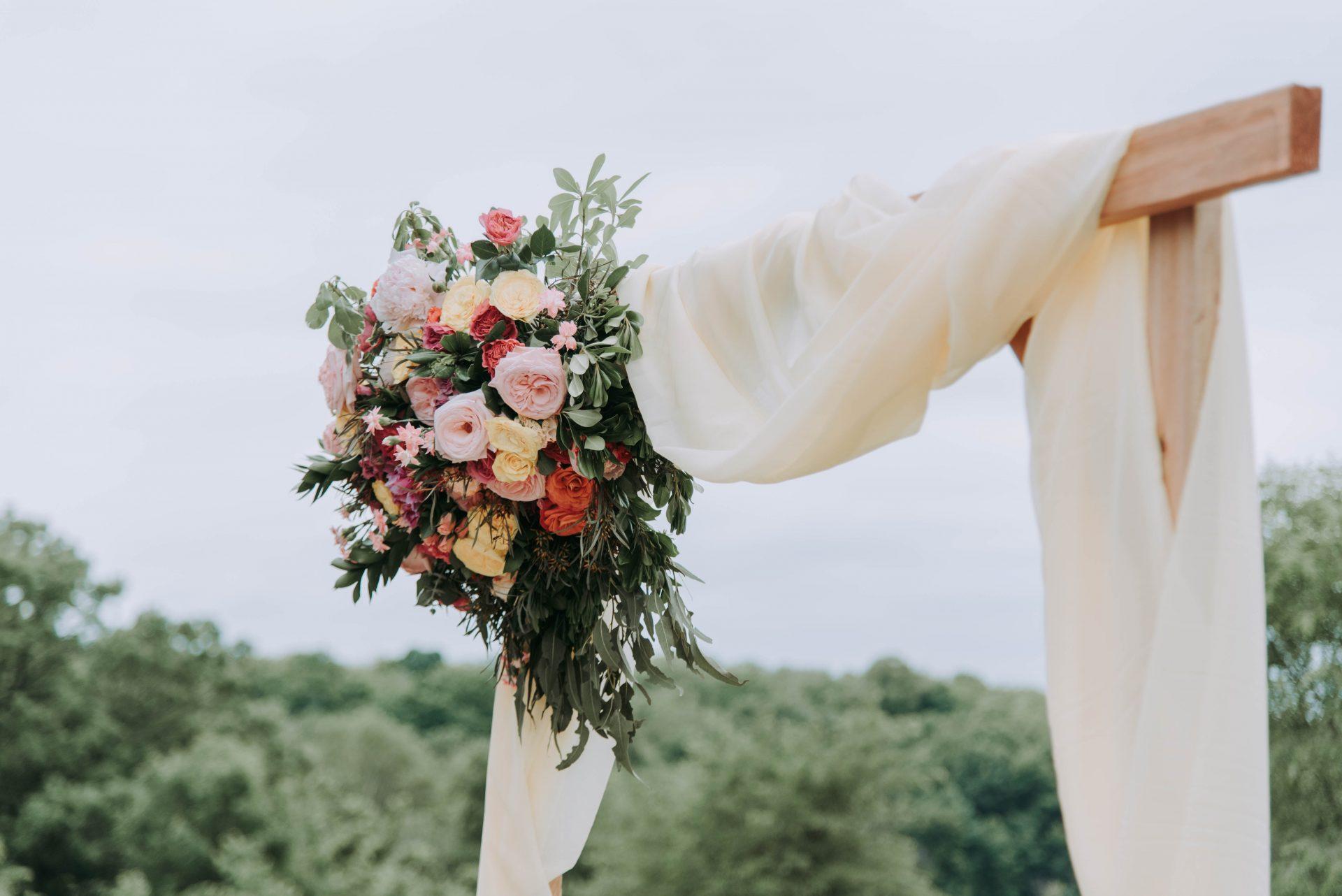 chụp ảnh đám cưới