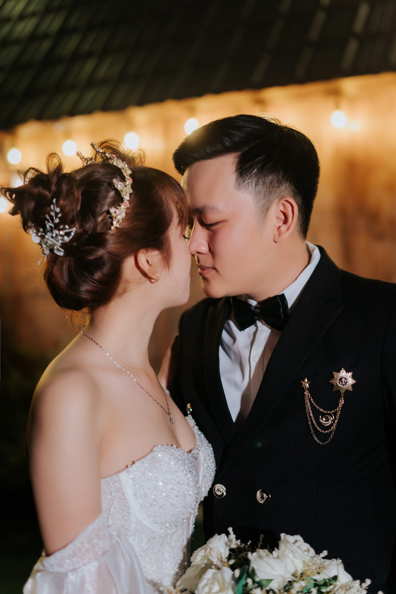 đồ đôi chụp ảnh cưới