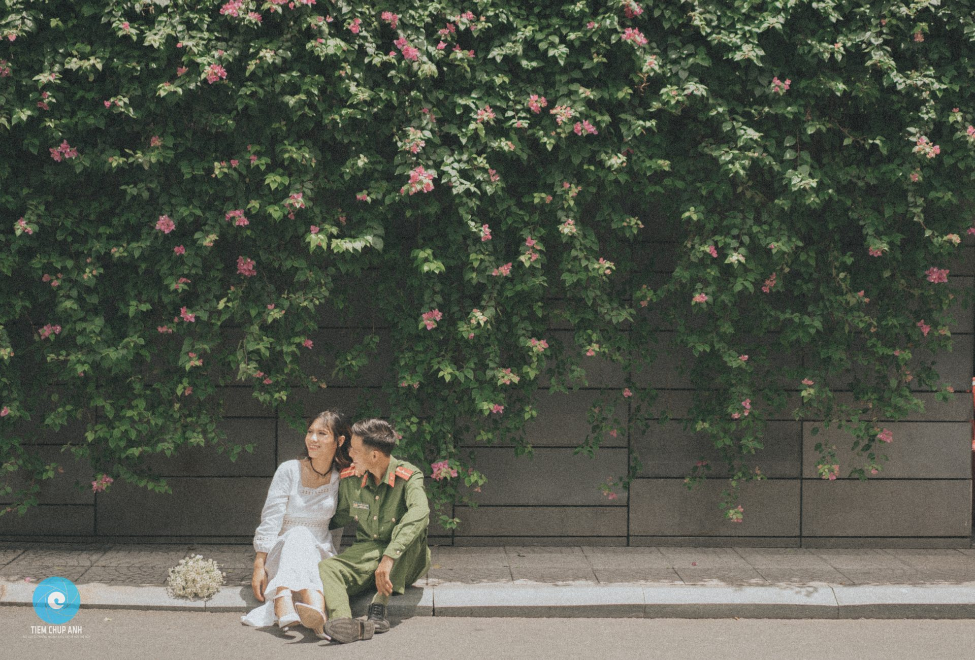 gói chụp ảnh couple tphcm