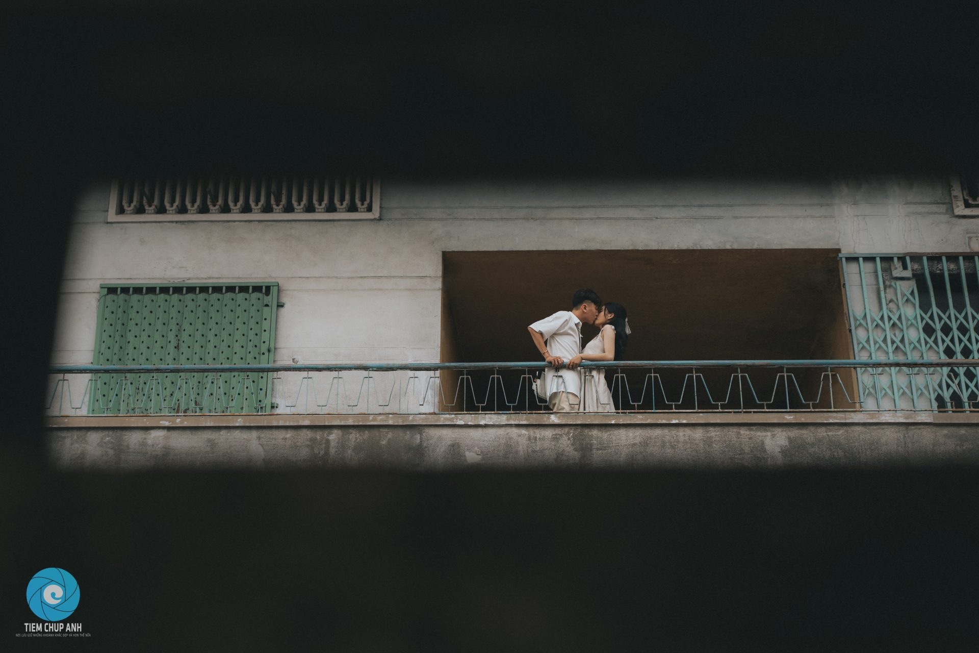 ảnh couple