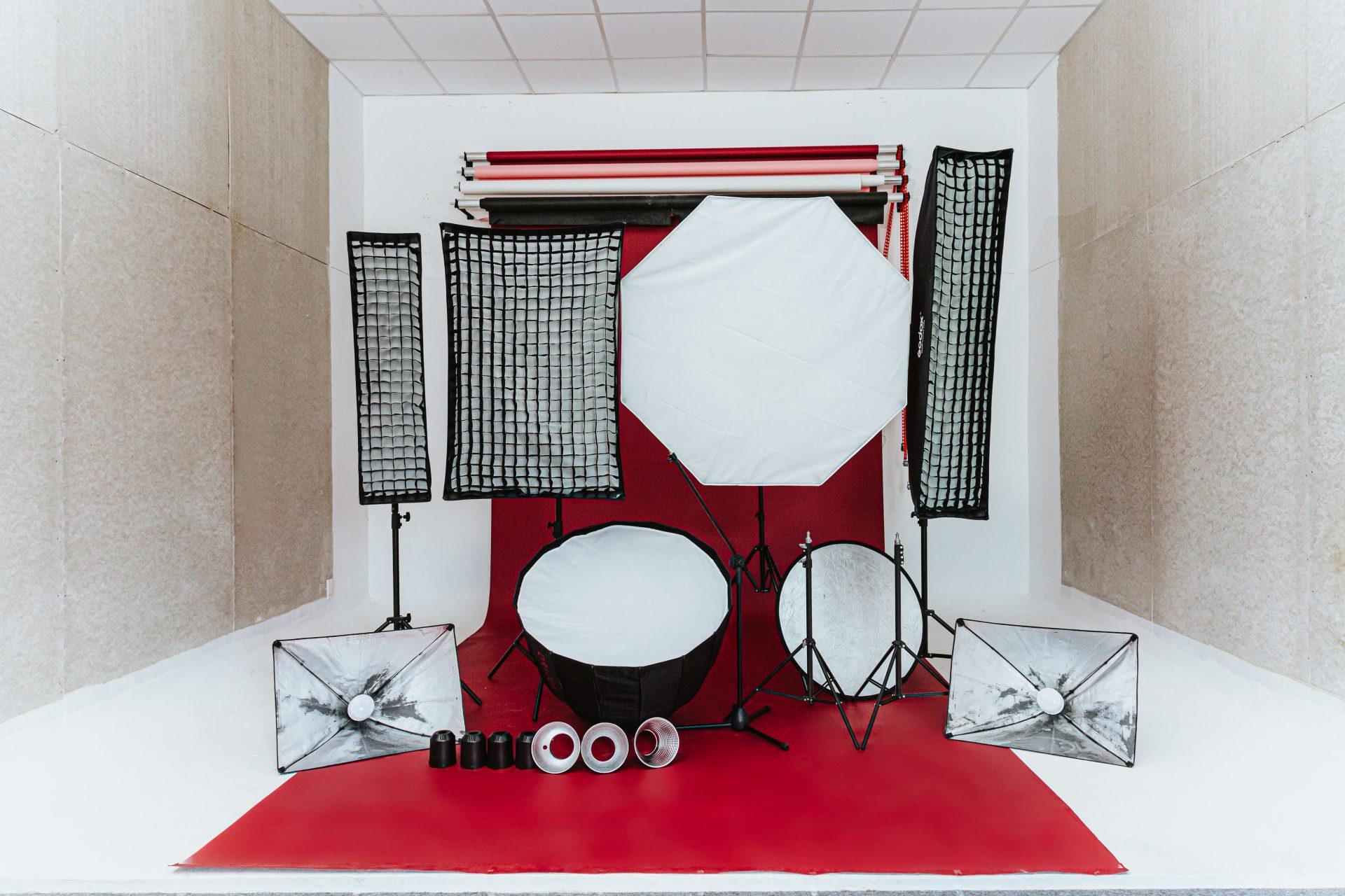 studio chụp lookbook hcm